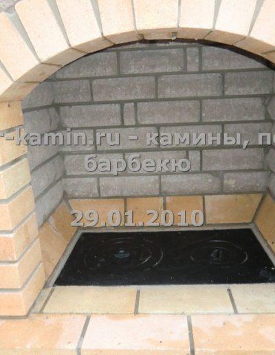 ilnar-kaminru-001