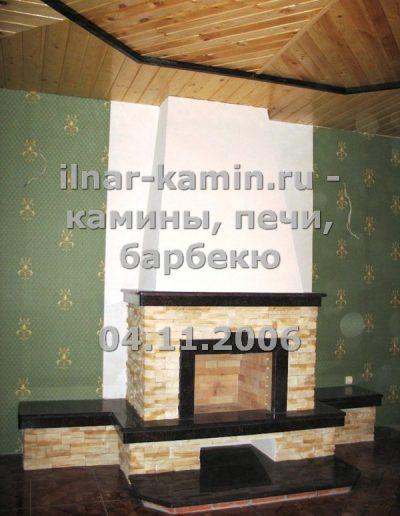 ilnar-kaminru-004