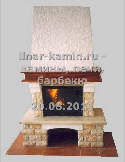 ilnar-kaminru-006