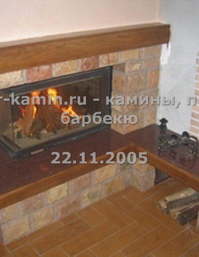 ilnar-kaminru-013