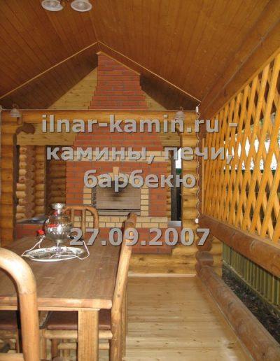 ilnar-kaminru-017