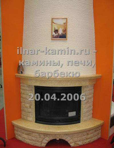 ilnar-kaminru-020