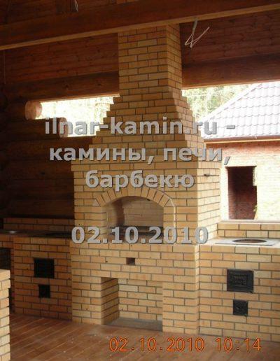 ilnar-kaminru-025