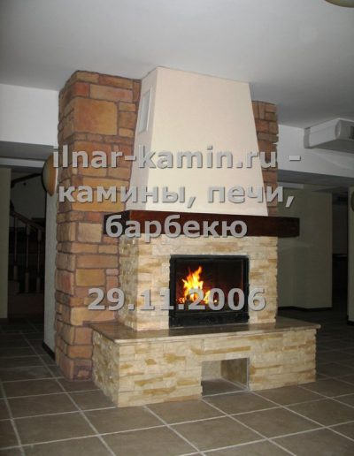 ilnar-kaminru-028