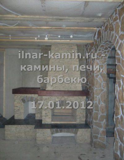 ilnar-kaminru-031
