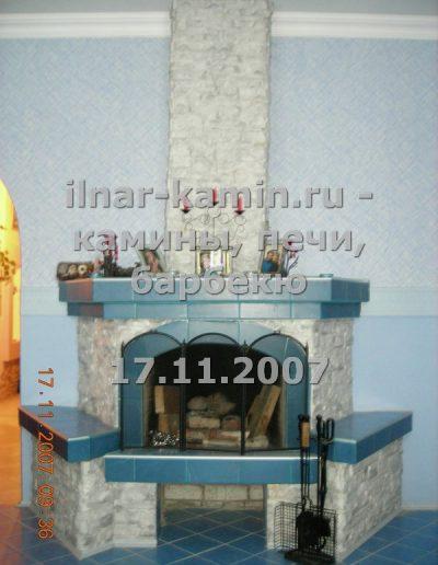ilnar-kaminru-034