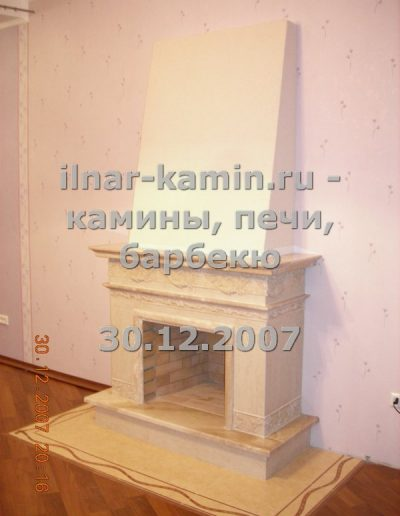 ilnar-kaminru-035