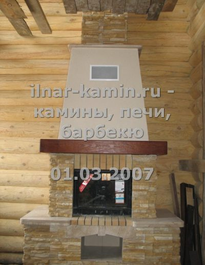 ilnar-kaminru-036
